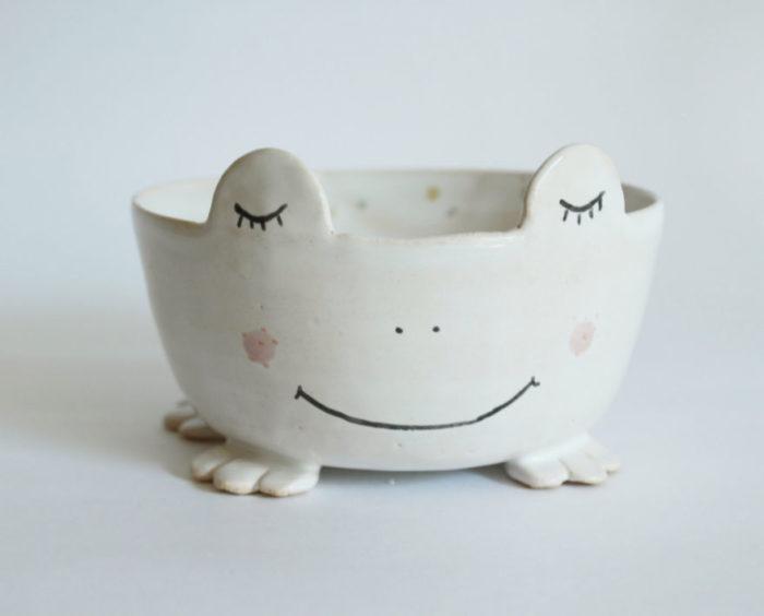 ceramiche-fatte-a-mano-animali-arte-marta-turowska-opera-clay-02