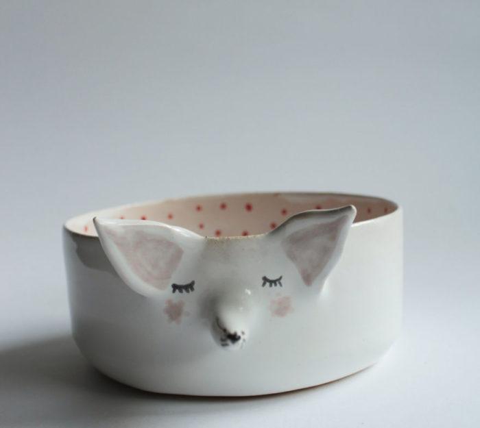 ceramiche-fatte-a-mano-animali-arte-marta-turowska-opera-clay-03