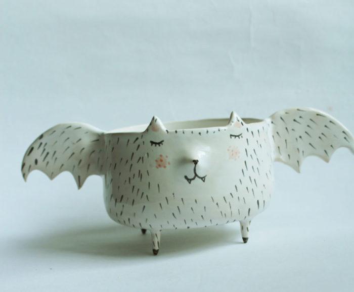 ceramiche-fatte-a-mano-animali-arte-marta-turowska-opera-clay-06