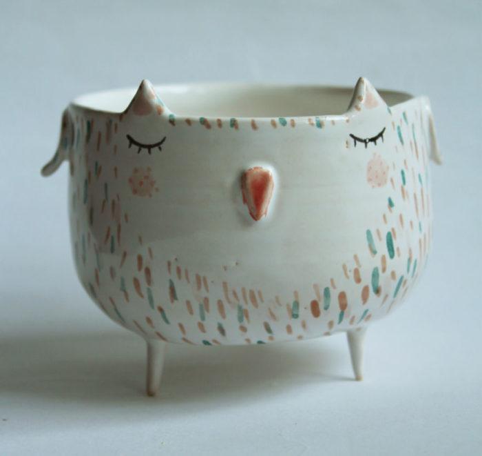 ceramiche-fatte-a-mano-animali-arte-marta-turowska-opera-clay-07