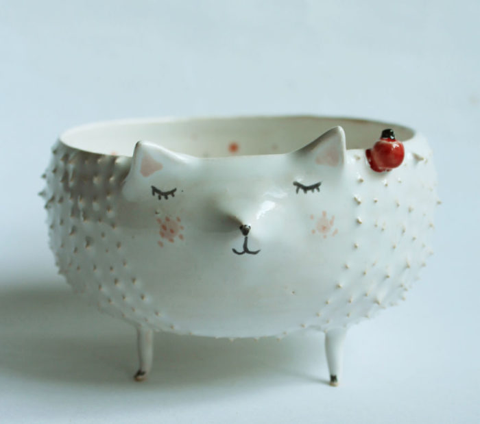 ceramiche-fatte-a-mano-animali-arte-marta-turowska-opera-clay-09
