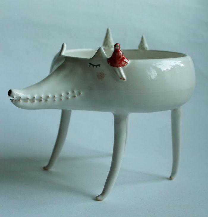 ceramiche-fatte-a-mano-animali-arte-marta-turowska-opera-clay-10