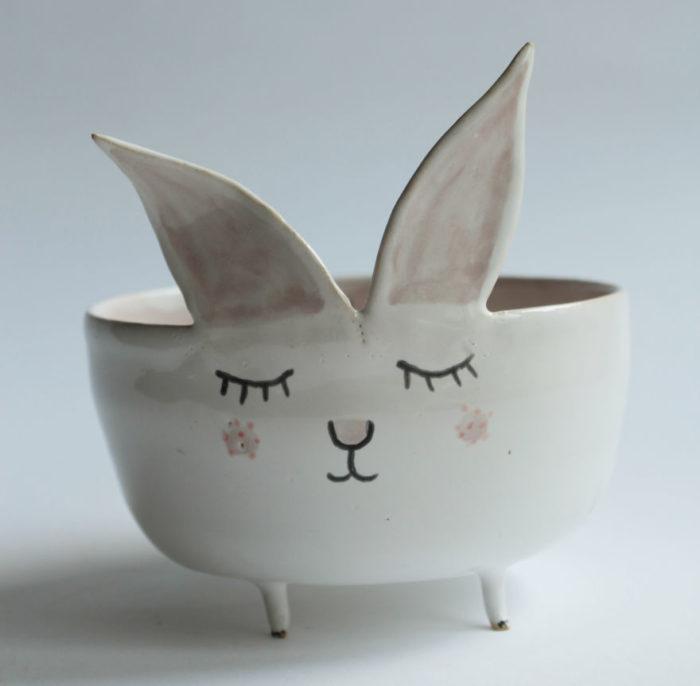 ceramiche-fatte-a-mano-animali-arte-marta-turowska-opera-clay-12