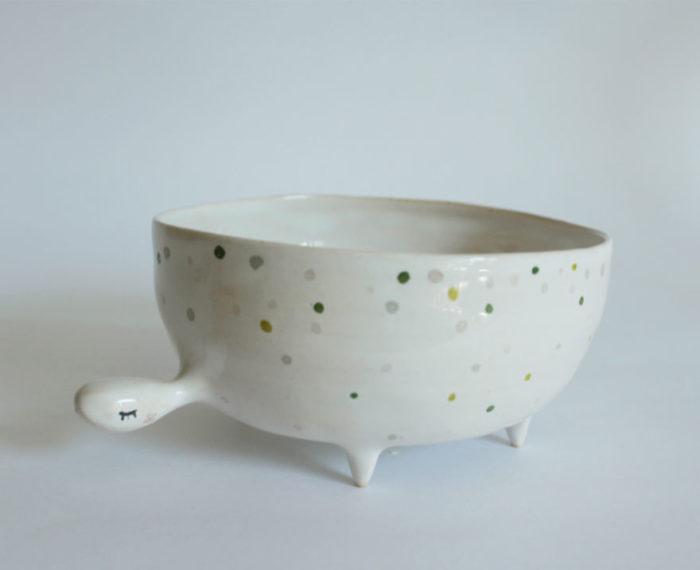 ceramiche-fatte-a-mano-animali-arte-marta-turowska-opera-clay-13