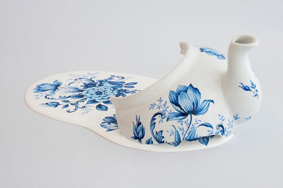 ceramiche-fusione-livia-marin-nomad-patterns-2