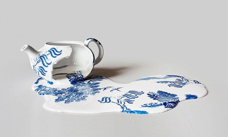 ceramiche-fusione-livia-marin-nomad-patterns-3
