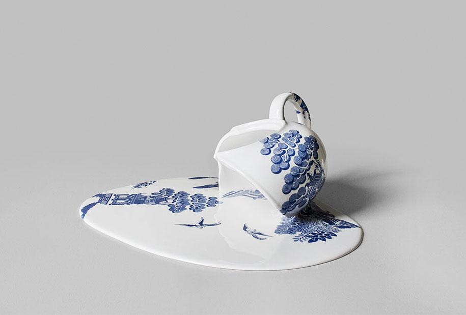 ceramiche-fusione-livia-marin-nomad-patterns-4