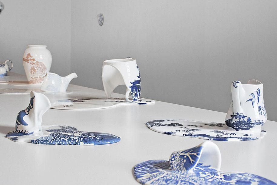 ceramiche-fusione-livia-marin-nomad-patterns-5