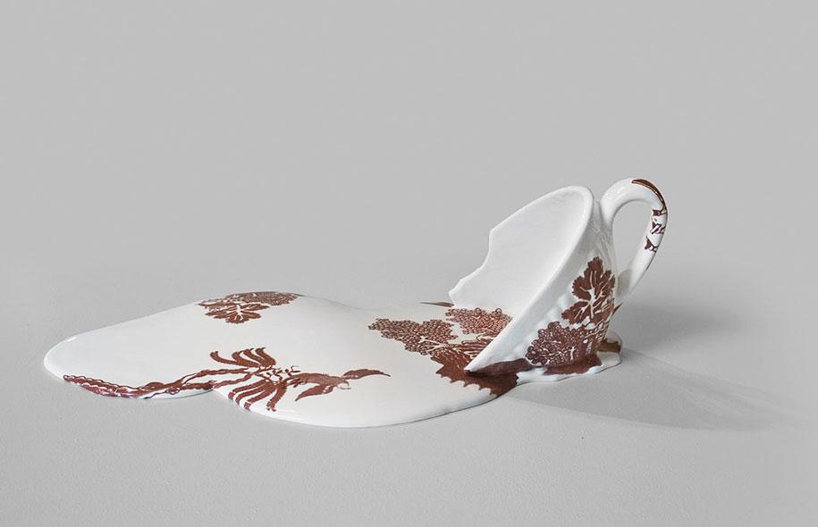 ceramiche-fusione-livia-marin-nomad-patterns-6