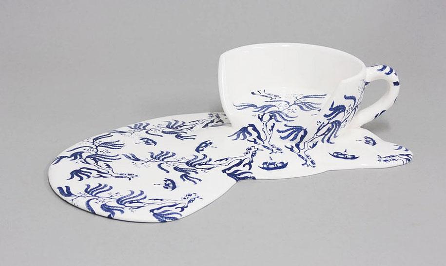 ceramiche-fusione-livia-marin-nomad-patterns-8