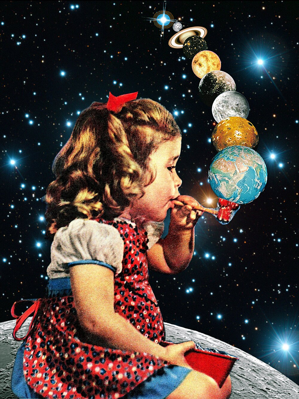collage-surreali-eugenia-loli-06-keb