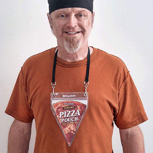 collana-porta-pizza-stupidiotic-1