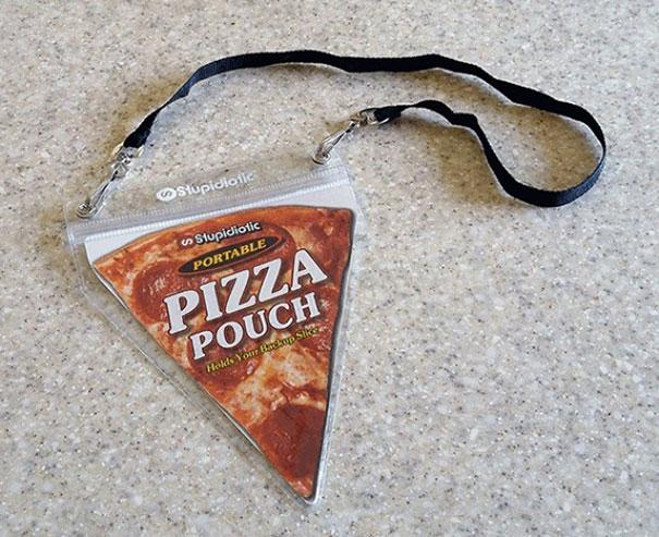 collana-porta-pizza-stupidiotic-2