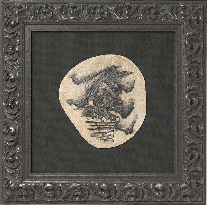 conservazione-tatuaggi-dopo-morte-charles-hamm-01