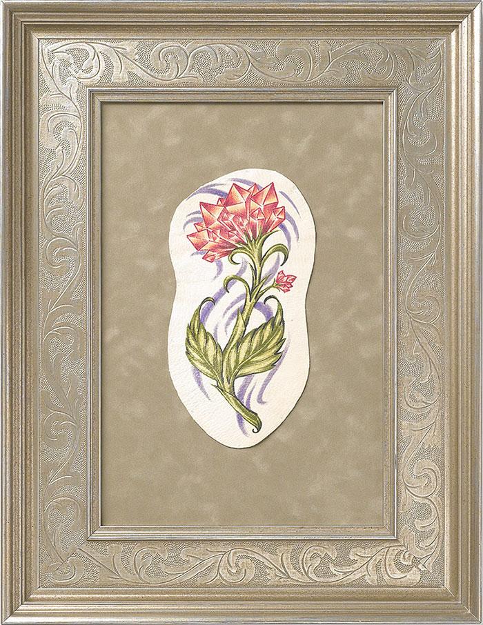 conservazione-tatuaggi-dopo-morte-charles-hamm-02