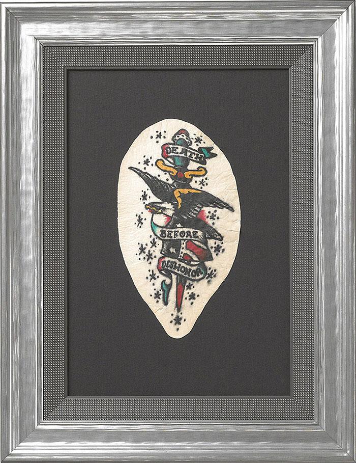 conservazione-tatuaggi-dopo-morte-charles-hamm-04