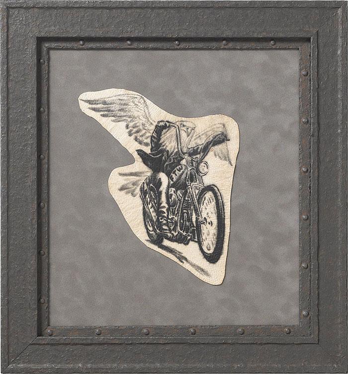 conservazione-tatuaggi-dopo-morte-charles-hamm-06