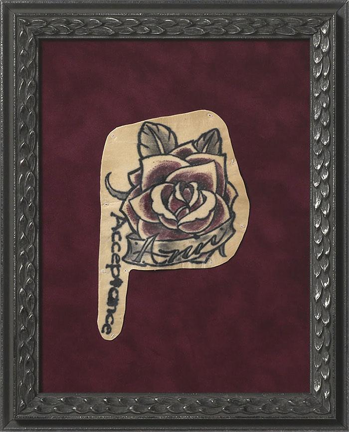 conservazione-tatuaggi-dopo-morte-charles-hamm-07