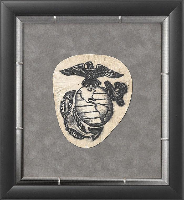 conservazione-tatuaggi-dopo-morte-charles-hamm-10