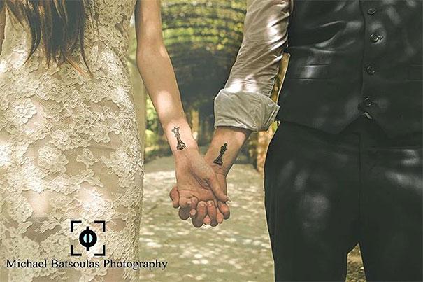 coppie-tatuaggi-matrimonio-01