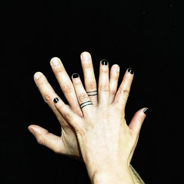 coppie-tatuaggi-matrimonio-04