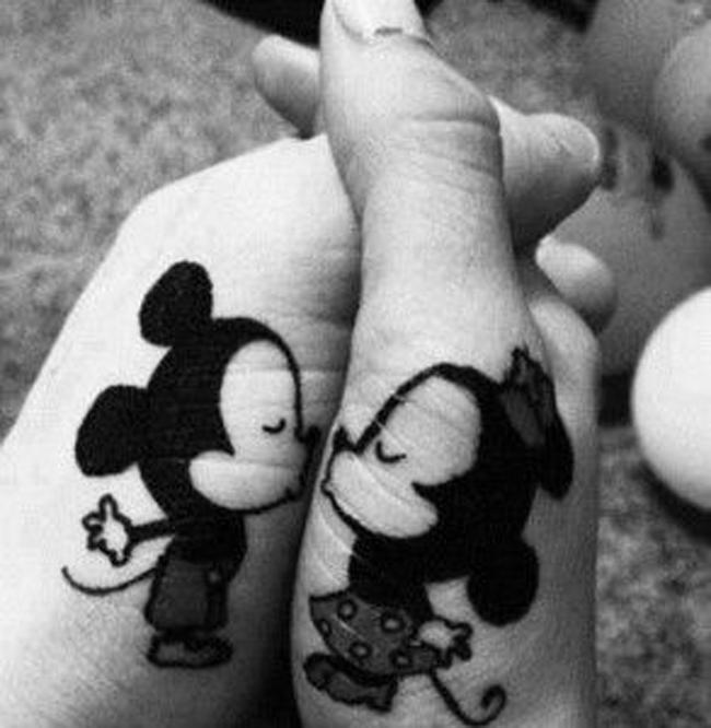 coppie-tatuaggi-matrimonio-06