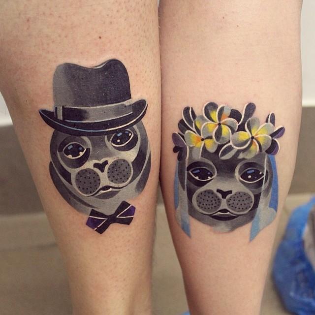 coppie-tatuaggi-matrimonio-07