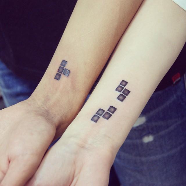 coppie-tatuaggi-matrimonio-11