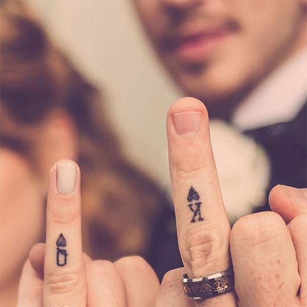 coppie-tatuaggi-matrimonio-12