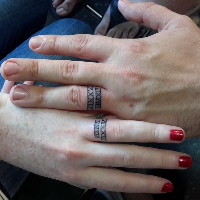 coppie-tatuaggi-matrimonio-15