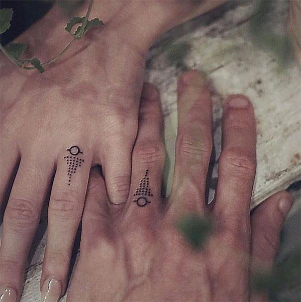 coppie-tatuaggi-matrimonio-17