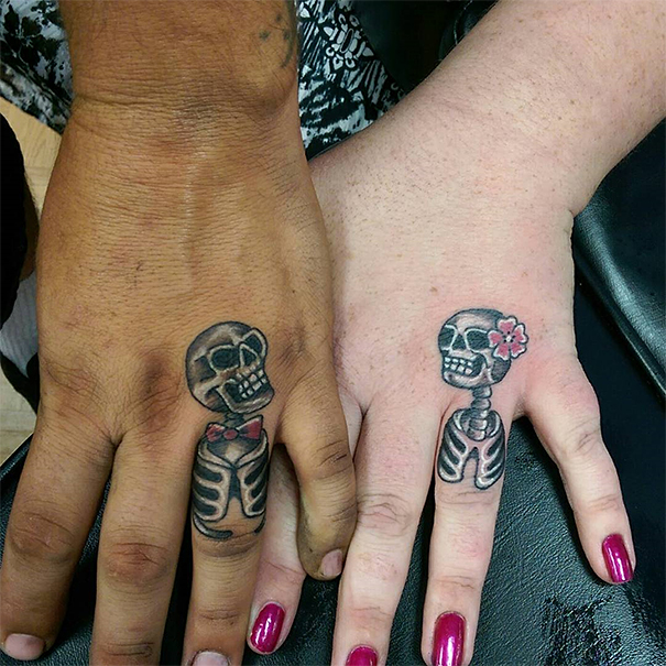 coppie-tatuaggi-matrimonio-18