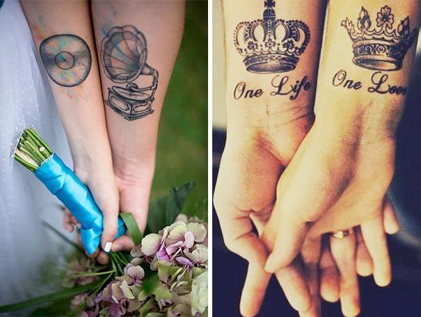 coppie-tatuaggi-matrimonio-20