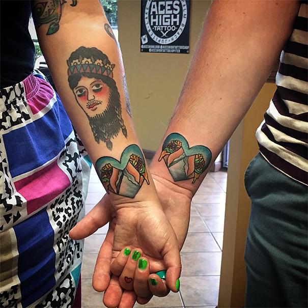 coppie-tatuaggi-matrimonio-21