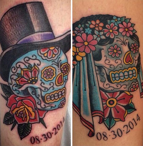 coppie-tatuaggi-matrimonio-22