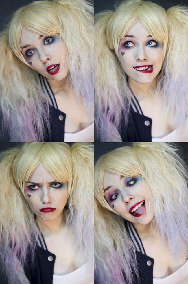 cosplay-costumi-helen-stifler-06