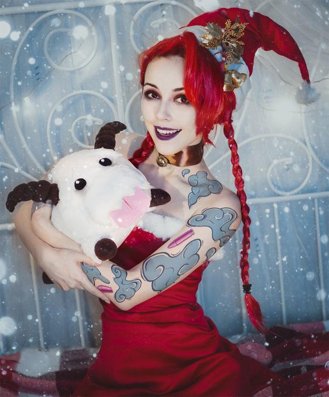 cosplay-costumi-helen-stifler-07