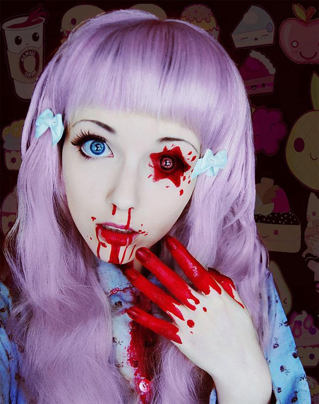 cosplay-costumi-helen-stifler-12