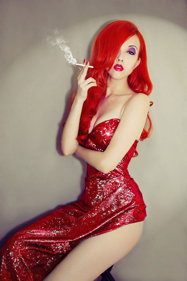 cosplay-costumi-helen-stifler-18