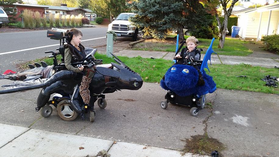 costumi-halloween-bambini-sedia-a-rotelle-magical-wheelchair-1