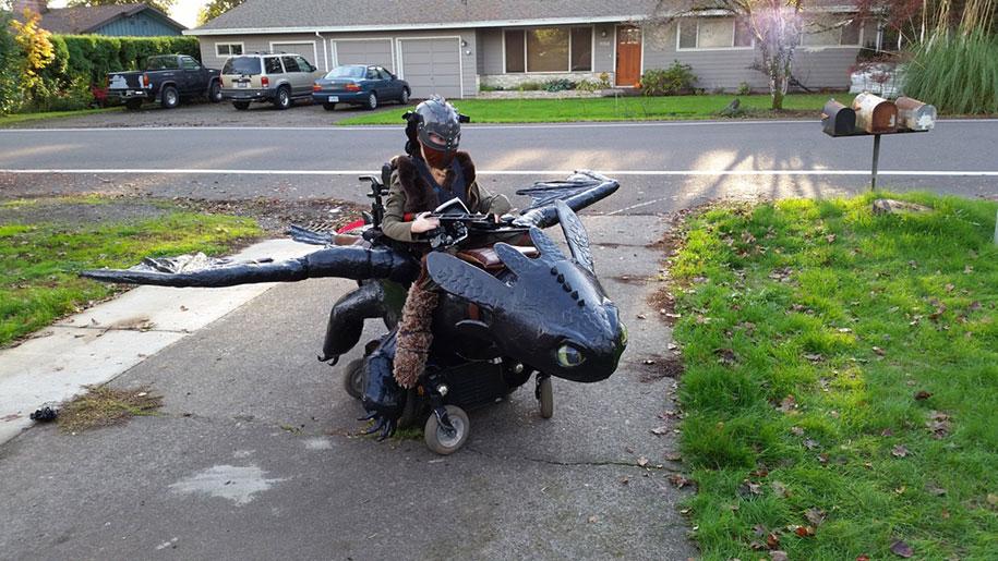 costumi-halloween-bambini-sedia-a-rotelle-magical-wheelchair-2