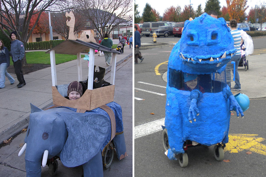 costumi-halloween-bambini-sedia-a-rotelle-magical-wheelchair-5