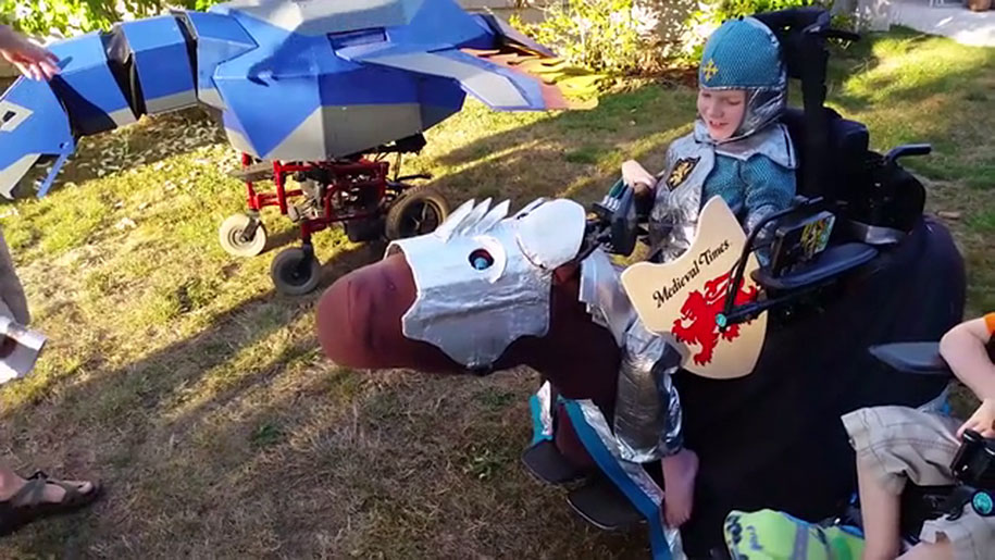 costumi-halloween-bambini-sedia-a-rotelle-magical-wheelchair-6