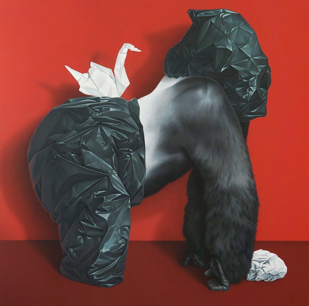 dipinti-eckart-hahn-09-keb