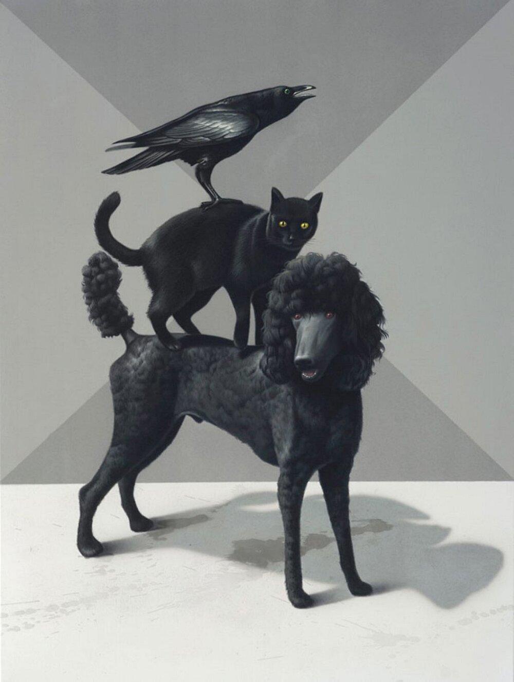 dipinti-eckart-hahn-10-keb