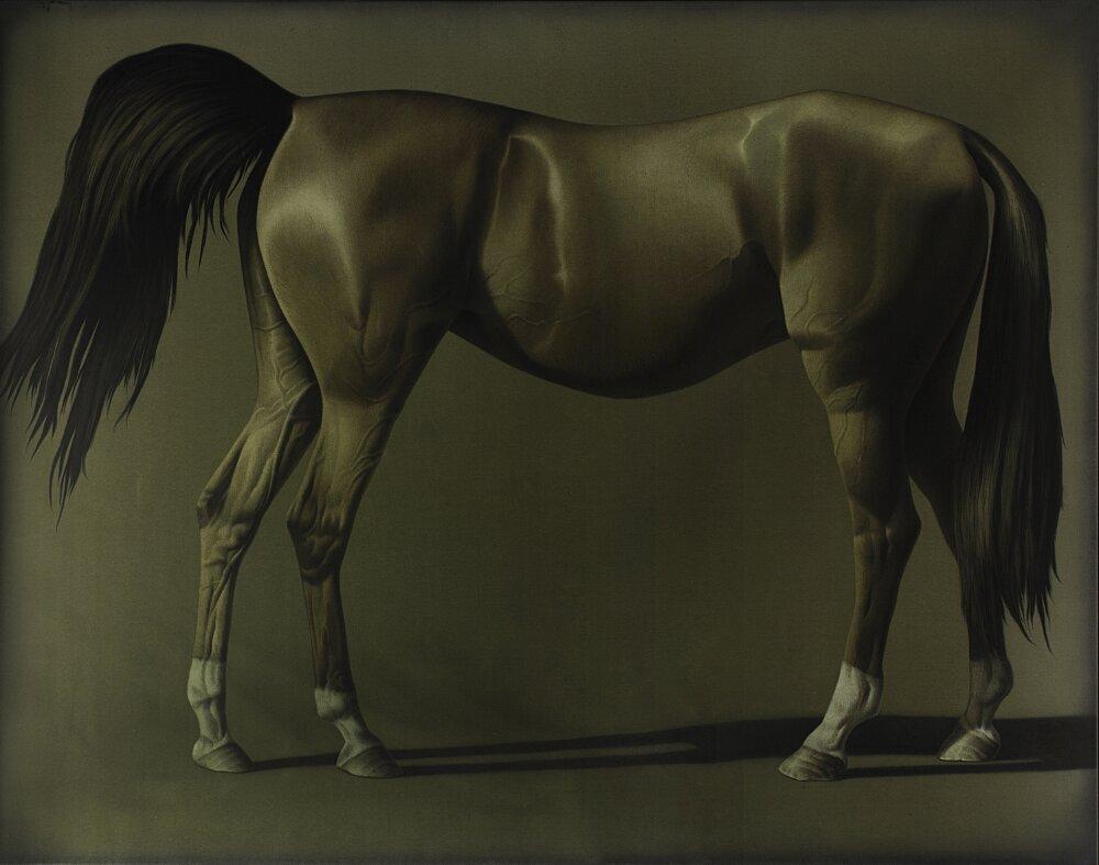dipinti-eckart-hahn-12-keb