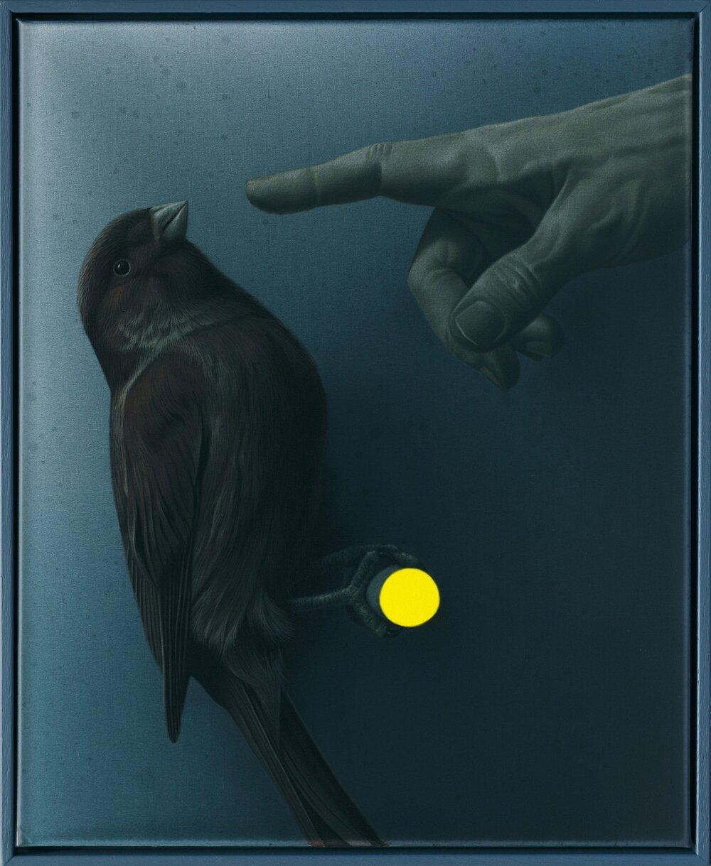 dipinti-eckart-hahn-14-keb