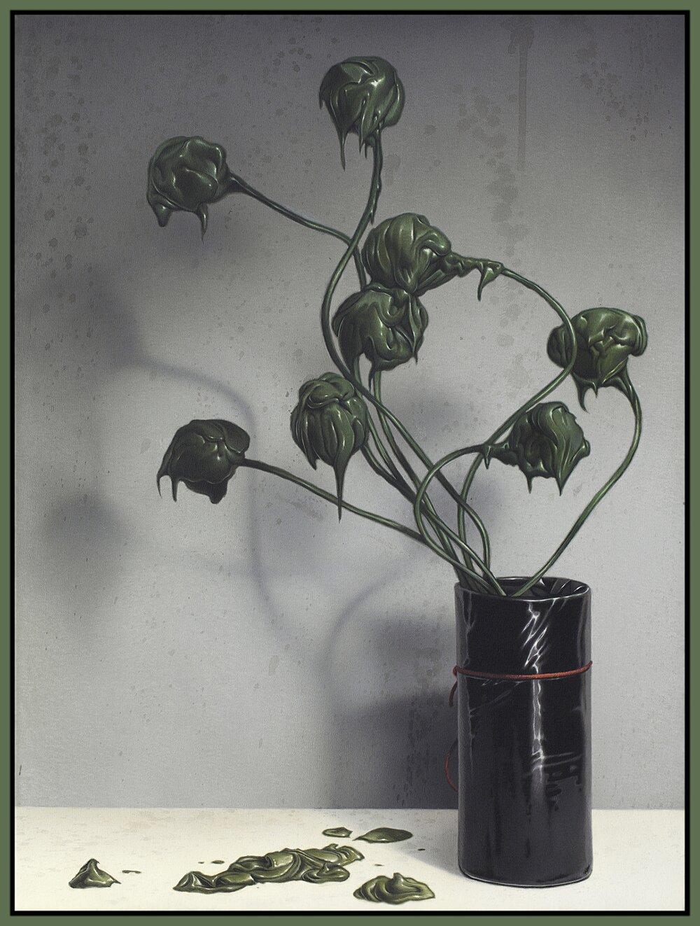 dipinti-eckart-hahn-15-keb