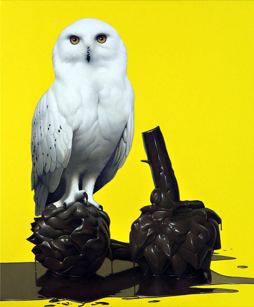 dipinti-eckart-hahn-18-keb