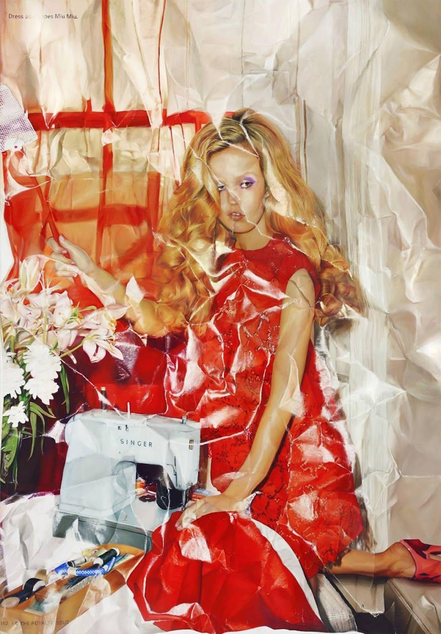 dipinti-iperrealistici-stefania-fersini-1